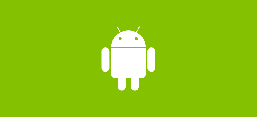 Curso de Monetize Android Application (Oficial ATC)