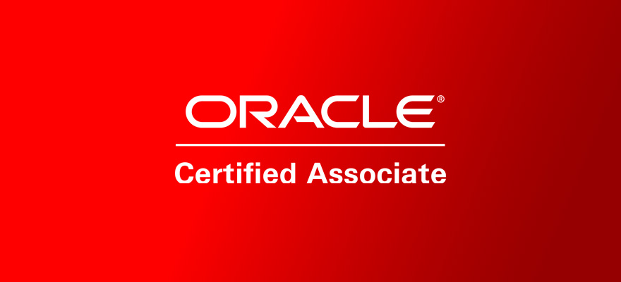 Curso de Oracle Database: SQL and PL/SQL Fundamentals