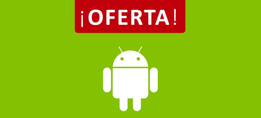 Curso de Programación Android (Oficial ATC)