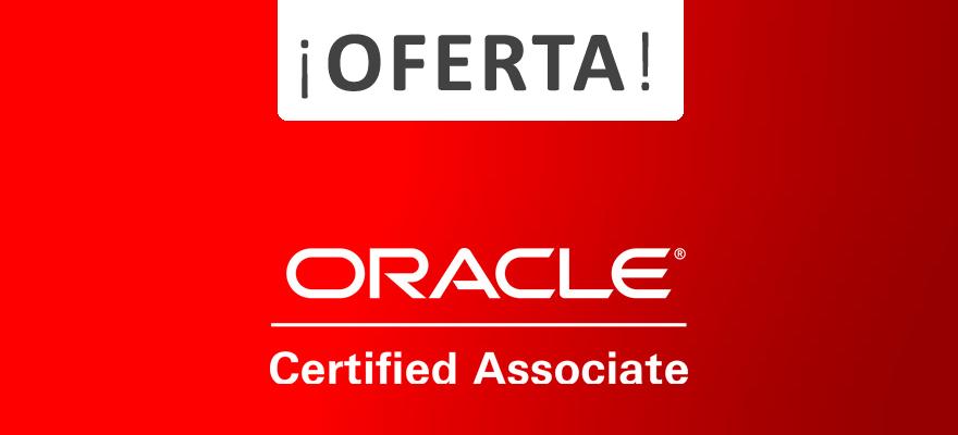 Curso de Java: Programación (Oficial de Oracle)