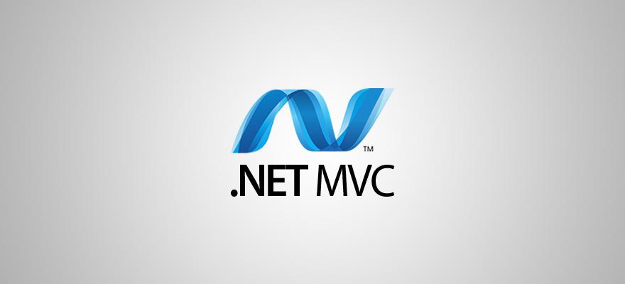 Curso de ASP.NET 4.5 (Modelo Vista Controlador)