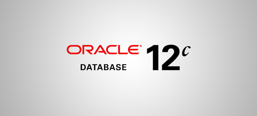 Curso de Oracle Database 12c: Install and Upgrade