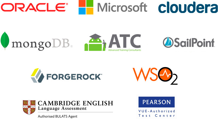 Partners Core Networks