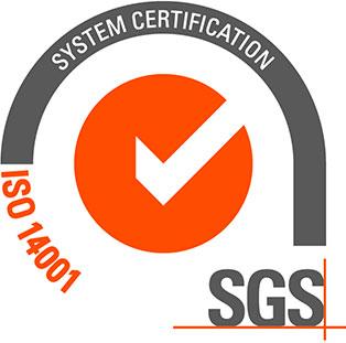 Certificación ISO 9001   Core Networks